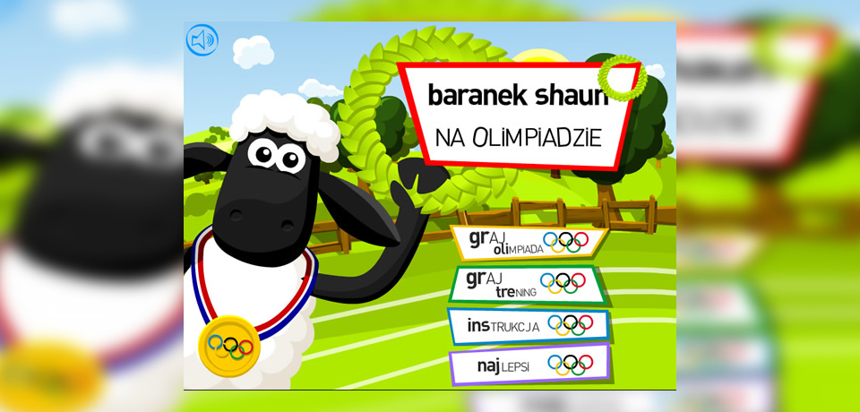shawn the sheep game