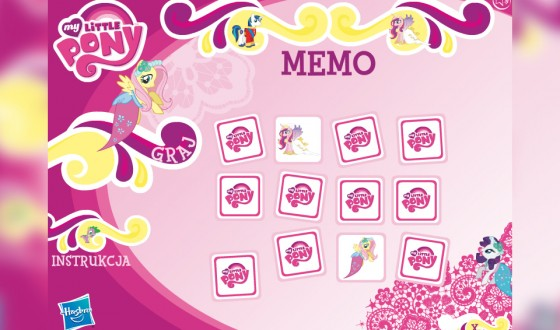 cyfra_mlpmemopuzzle_s1
