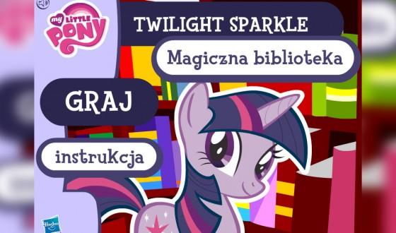 cyfra_twighlightsparkle_s1