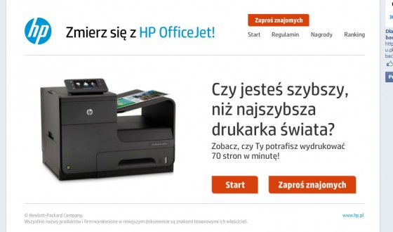 hp_officejet_s1