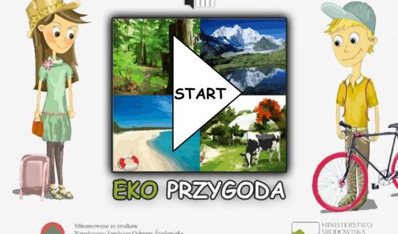 ms_ekoprzygoda_s1