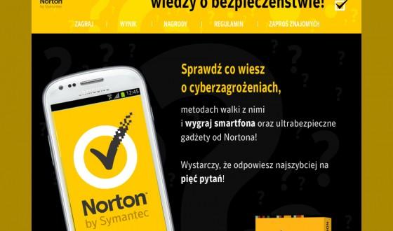 norton_testwiedzy_s1