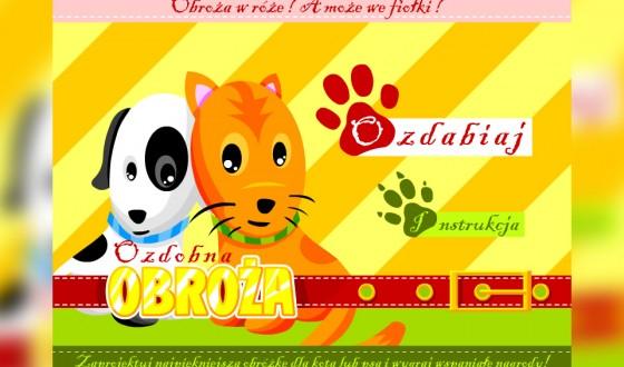 zpazurem_obroza_s1